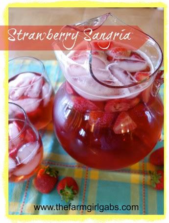 http://thefarmgirlgabs.com/strawberry-sangria-a-refreshing-summer-drink/