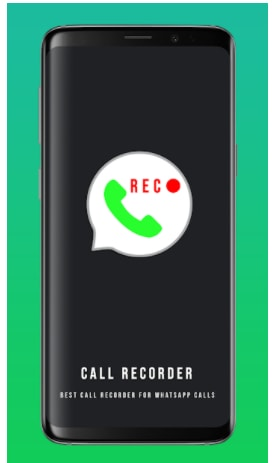 How To Record Whatsapp Call On Android
