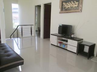 Di Batu Dekat Jatim Park 1 dan Museum Bagong | bokingvillabatu.com
