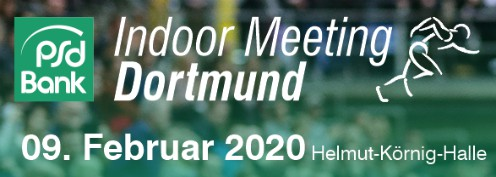 https://www.psdbank-indoormeeting.de/