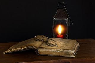 Nas últimas páginas bíblicas, temos a última ministração de Cristo e o último clamor da igreja