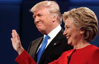 Women Boosting Hillary Clinton In Battleground States: New Poll
