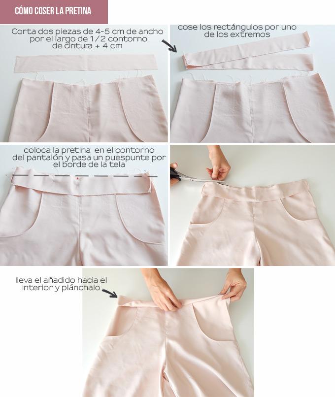 coser-pretina-pantalones
