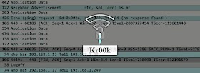 Kr00k: Bug in the WLAN leverages encryption on billions of devices