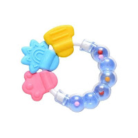 http://c.jumia.io/?a=59&c=9&p=r&E=kkYNyk2M4sk%3d&ckmrdr=https%3A%2F%2Fwww.jumia.co.ke%2Fbluelans-baby-kids-infant-teether-rattles-pacifier-bell-molar-safety-tooth-care-1pc-blue-697513.html&s1=toddler%20toys&utm_source=cake&utm_medium=affiliation&utm_campaign=59&utm_term=toddler toys