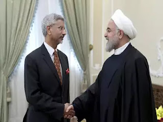 jaishankar-meets-iran-minister