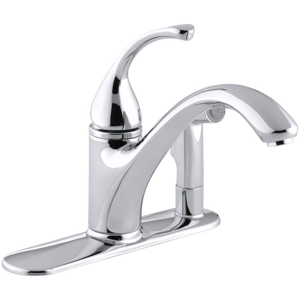 Black Kitchen Sink Taps Uk - Interior Design Ideas & Home ...