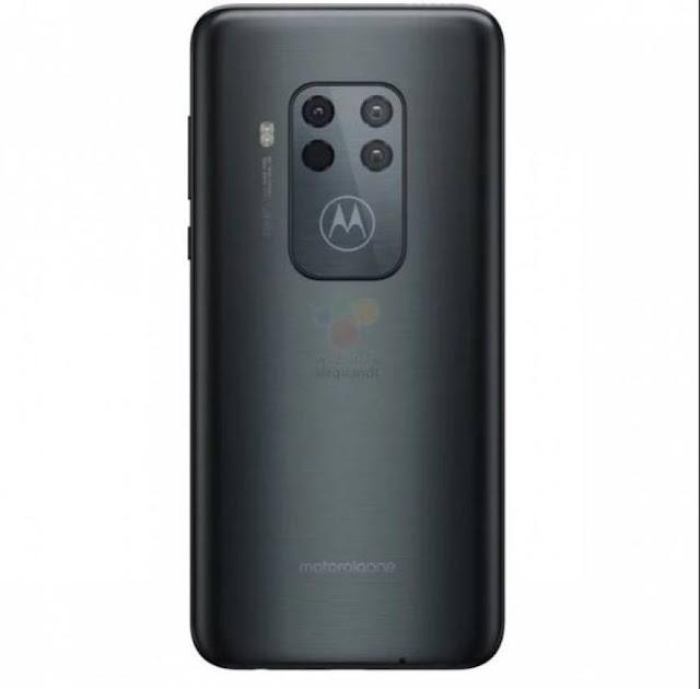 motorola, Camera, Phones, News, Technology