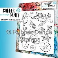 https://www.rubberdance.de/big-sheets/textured-sea-creatures/