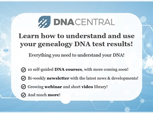 https://dna-central.com/
