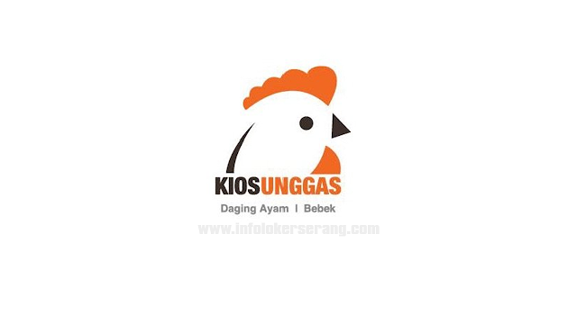Lowongan Kerja PT Primafood International (Kios Unggas) Penempatan Serang