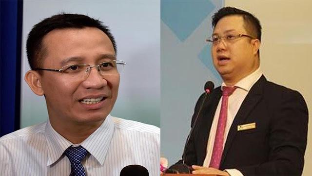 Lời khai khó thuyết phục của Hiệu phó Đại học Ngân Hàng hé lộ nghi vấn vụ án mạng TS Bùi Quang Tín?