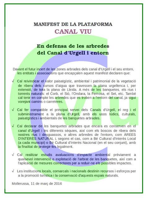 http://canalviu.blogspot.com.es/2016/03/manifest-canal-viu.html