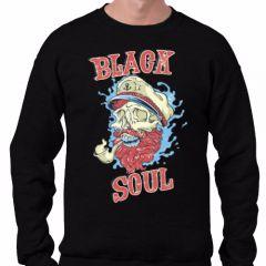https://www.positivos.com/tienda/es/sudaderas-jersey/30813-sudadera-black-soul.html