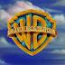 Calendário de Filmes da Warner Bros. [Atualizado]