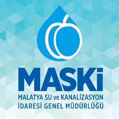 maski-su-faturası-sorgulama