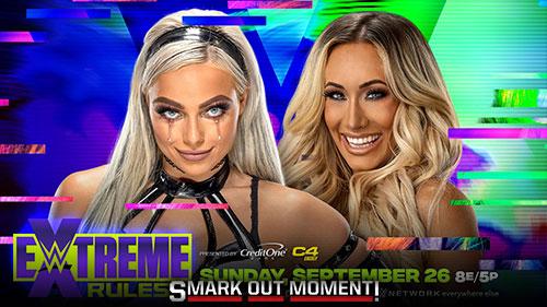 1.bp.blogspot.com/-MlM5TxgjjlA/YUlX7xNBtTI/AAAAAAAAFUQ/fFDdReZOORES27ESJX37ngOCLSwumY4tQCLcBGAsYHQ/s500/WWE-Extreme-Rules-2021-Liv-Morgan-vs-Carmella.jpg