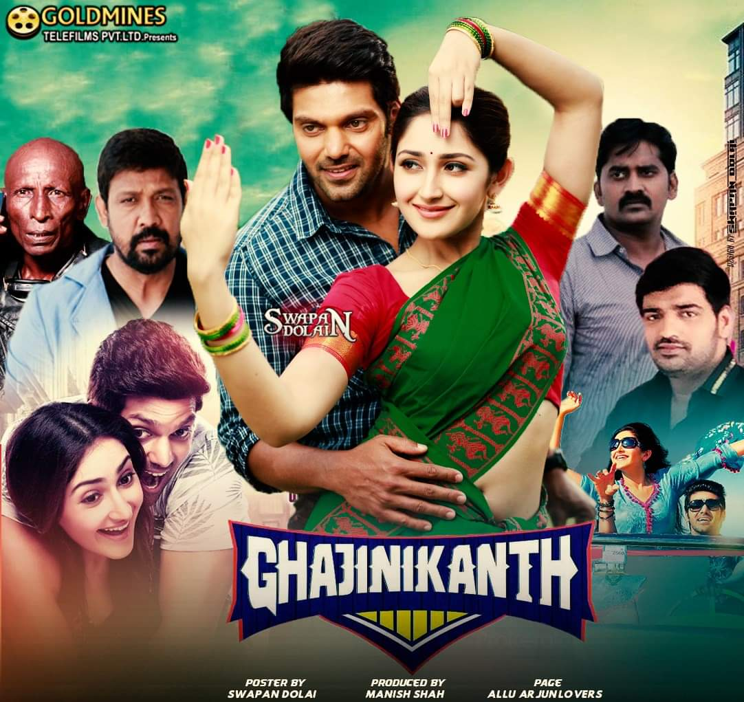 Filmywap south movies in hindi 2019