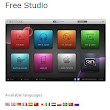 AIO CONVERTER/FREE STUDIO 5 ~ FULL REGISTER+KEY+KEYGEN SOFTWARE AND GAMES