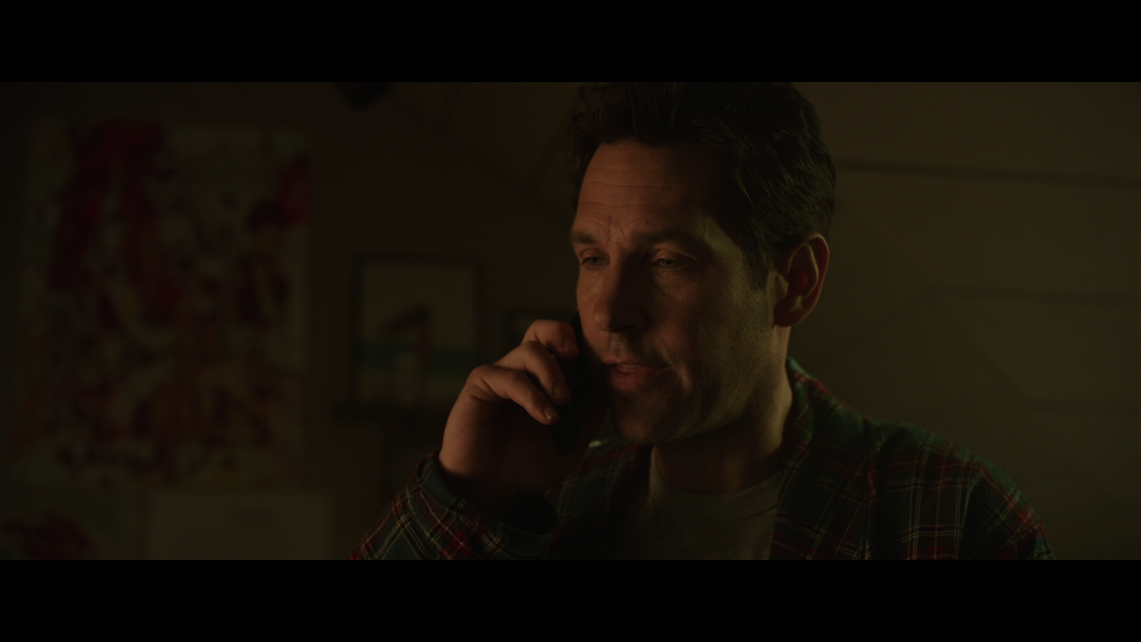 Ant-Man And The Wasp (2018) BD25 + BDRip 1080p LATINO + VER ONLINE 1