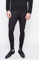 pantaloni-only-&-sons-pentru-barbati-15