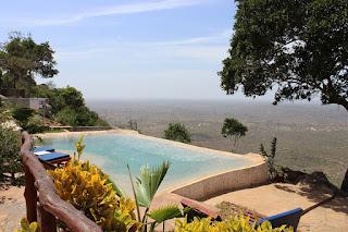 Top 10 Picnic Resorts Near Ahmedabad Gujarat