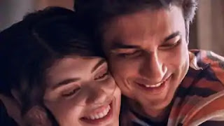 kartik-excited-for-sushant-film-dil-bechara