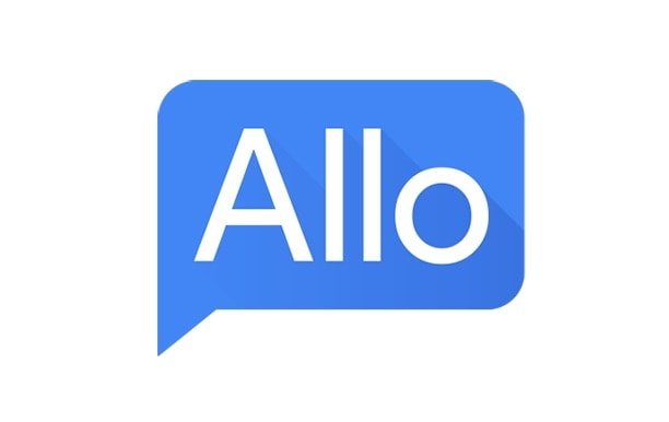 download allo app