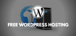 free-wordpress-hosting