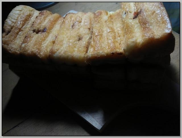 Kuliner Malam Probolinggo