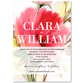 http://www.foreverfiances.com/Poppy-Wedding-Invitations-p/gorgeous_poppies2_cl_pl.htm