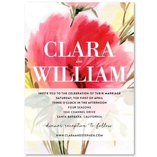 http://www.foreverfiances.com/Poppy-Wedding-Invitations-p/gorgeous_poppies2_cl_pl.htm