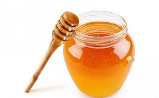تفسير مشاهدة العسل في حلم العزباء