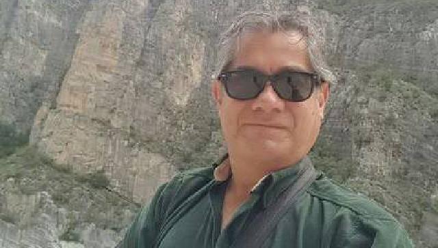 Murió el comentarista deportivo Gerardo Valtierra