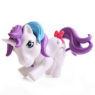 My Little Pony Glory The Loyal Subjects Wave 4 G1 Retro Pony