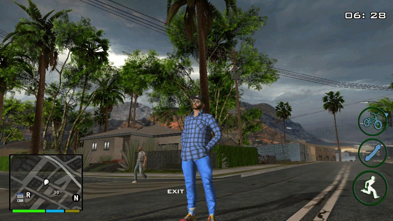 Gta 5 Game For Mac Free Download