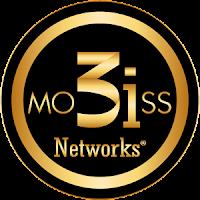 Bisnis CAR 3i Networks