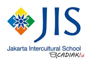 Syarat Daftar Beasiswa di Jakarta Intercultural School