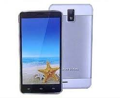 Firmware Advan S45A Star Fit