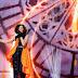 [IMAGENS] JESC2019: Quarto dia de ensaios do Festival Eurovisão Júnior 2019