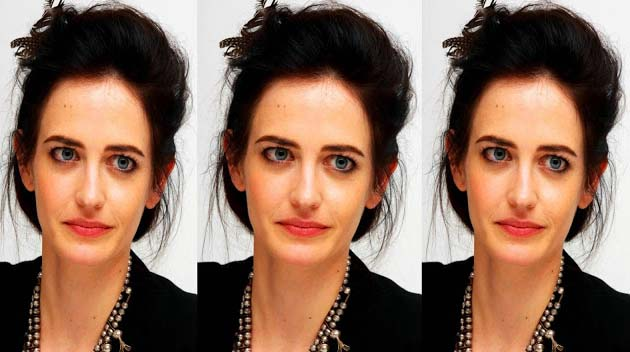 Eva Green tries to take full sleep for her best health and also succeeds in taking 5-6 hours sleep. However, when she is not engaged in shooting, she takes her heartfelt sleep.