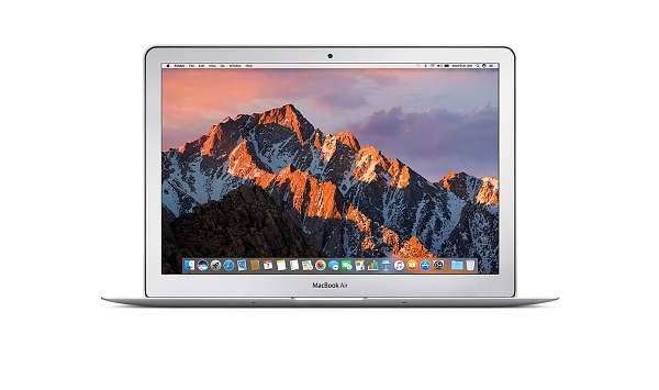 Info Harga dan Spesifikasi Apple MacBook Air MJVG2
