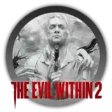 The Evil Within 2 PC Game For Windows (Highly Compressed Part Files )