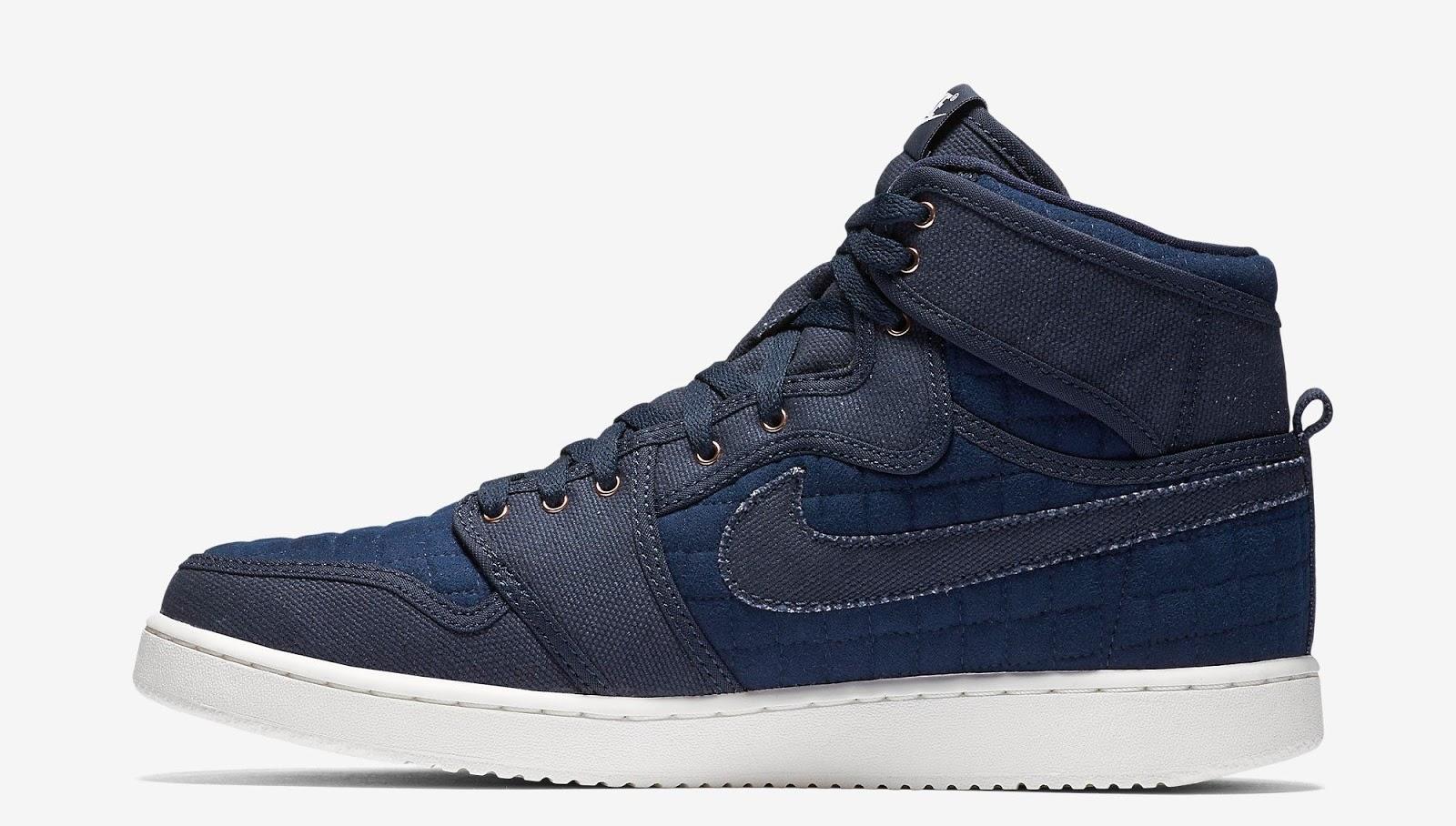 the best attitude 2504d 9246b ... denmark ajordanxi your 1 source for sneaker release dates air jordan 1  0abf3 1bcf9