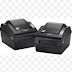 Label Printers In Johannesburg