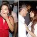ये हैं बॉलीवुड के 5 सबसे विवादित Kiss, राखी सावंत का मामला तो पुलिस तक जा पहुंचा था