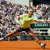 Ο Ράφα Ναδάλ έσωσε παιδάκι από ασφυξία στο US Open