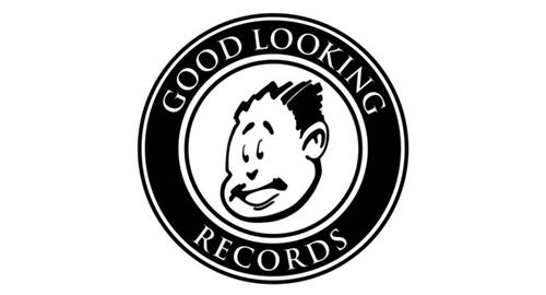 Soul Intent – Good Looking Records Showcase 1998