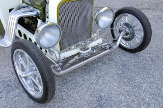 12-1937-chevy-pickup-custom-comboni-