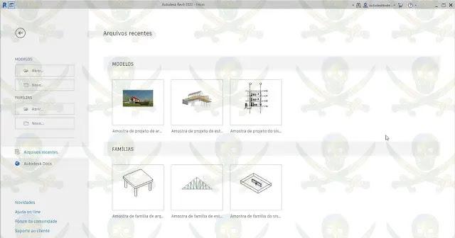 Autodesk-Revit-2022-CAD-Crackeado-Ativado-Crack-Torrent-Brasil-imagem-1